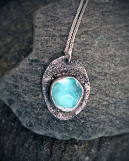 water amulet